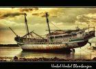 Tragedi Tenggelamnya Kapal Umbul Umbul Blambangan dan Tugu Inkai