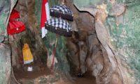 8 Wisata Mistis di Banyuwangi