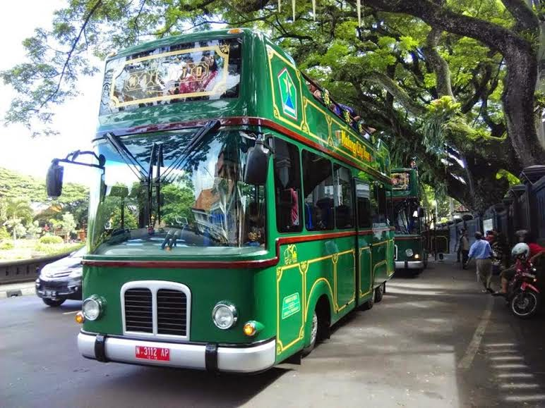 bus-malang-city-tour