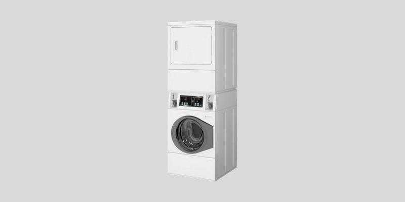 menjaga mesin cuci 1 tabung