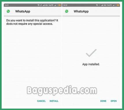 Install-Fouad-WhatsApp-APK